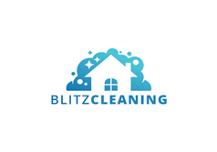 Blitz Cleaning