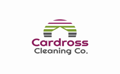 Cardross Cleaning Company