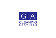 GA Cleaning Services