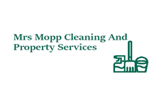 Mrs Mopp Cleaning And Property Services