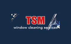 TSM Window Cleaning