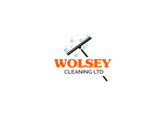 Wolsey Cleaning Ltd